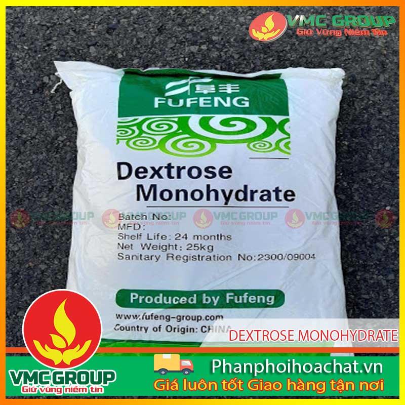 duong-dextrose-monohydrate-d